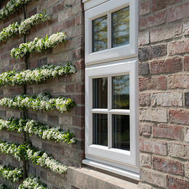 upvc casement windows Aylesbury