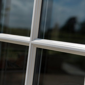 casement window prices Aylesbury