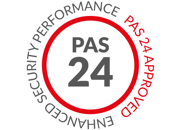Security Performance