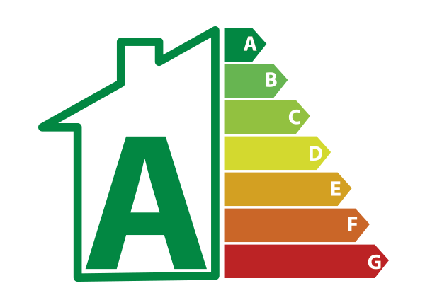 Energy Efficiency Aylesbury
