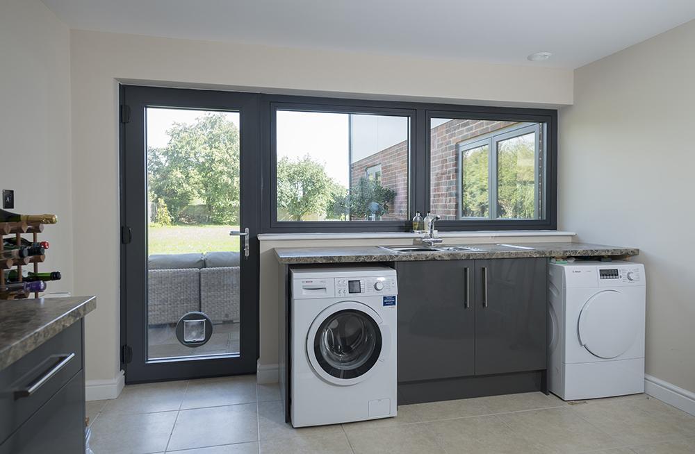 R7 doors Aylesbury