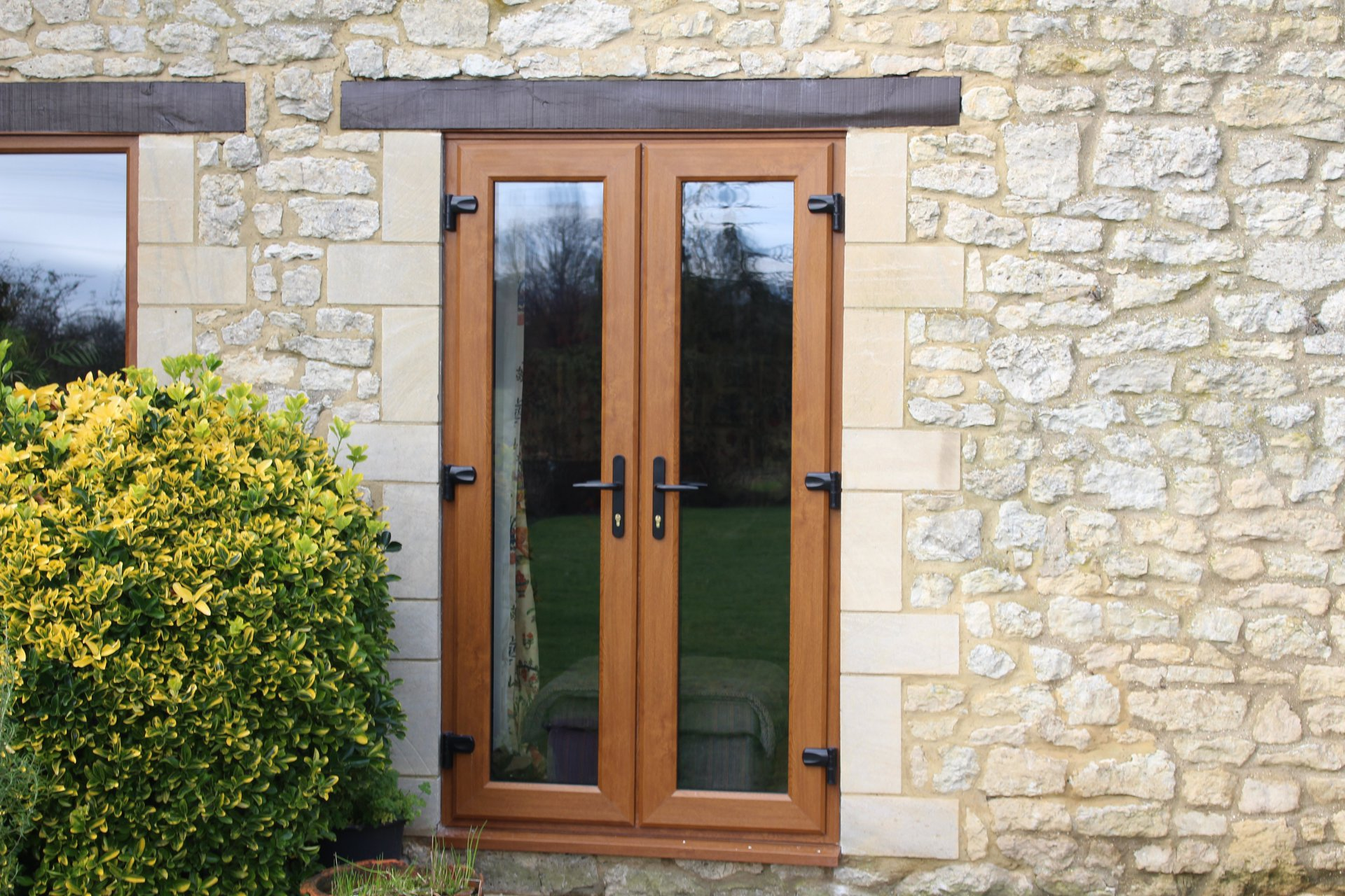 French doors Aylesbury