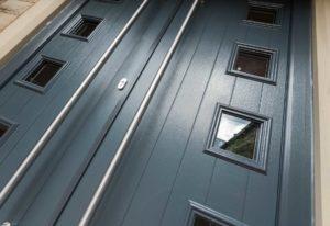 composite door prices aylesbury