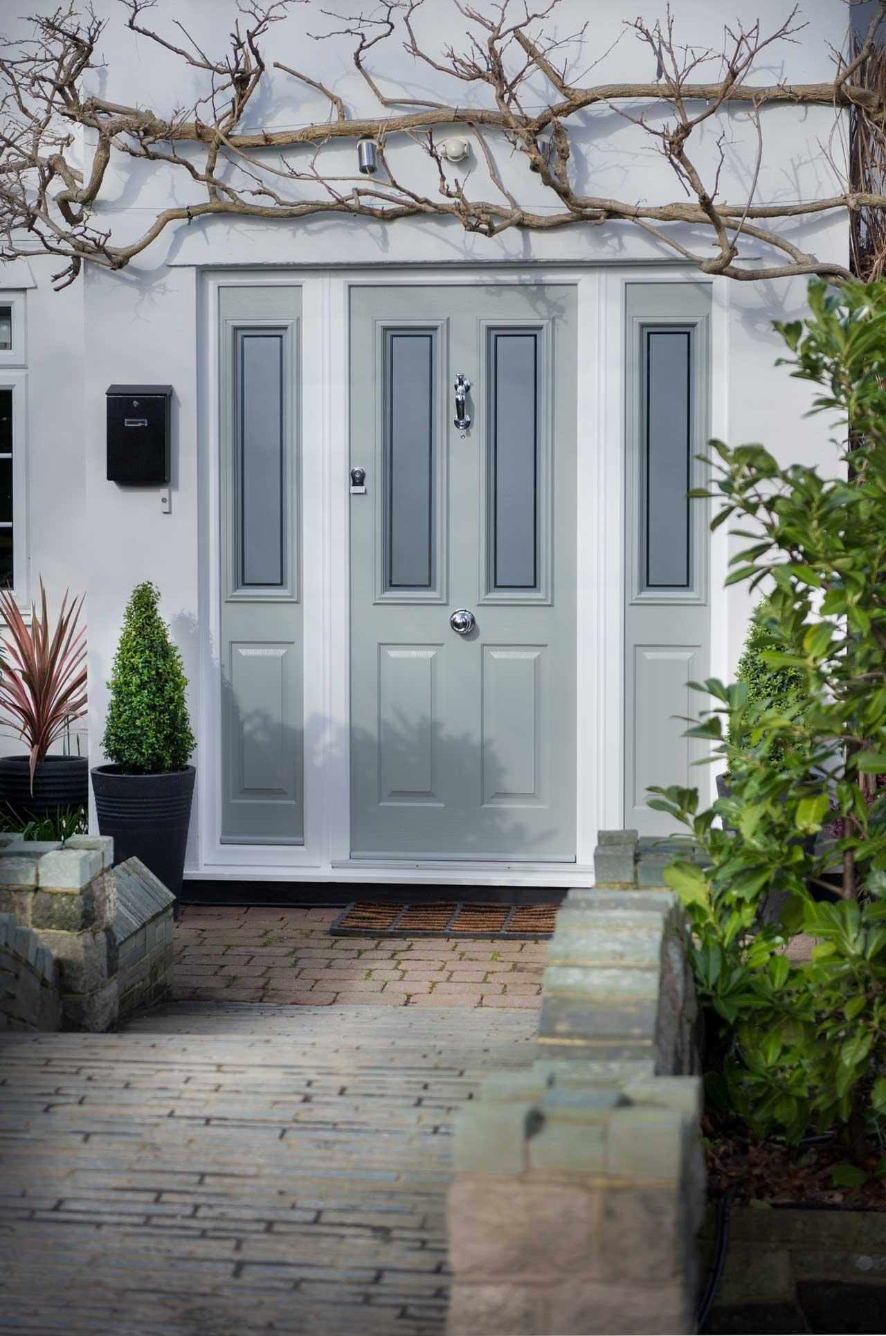 door prices aylesbury