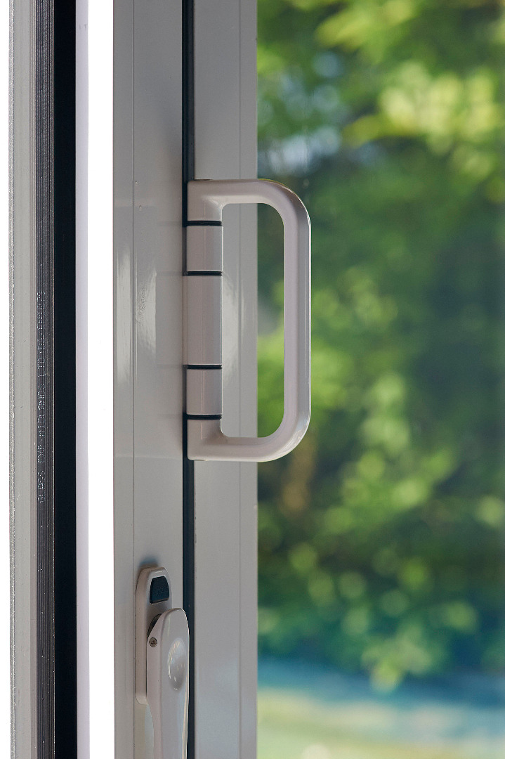 bifolding doors Alyesbury