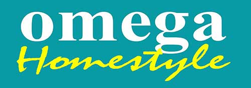Omega homestyle Aylesbury
