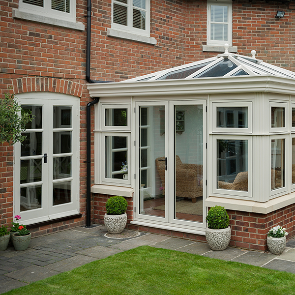 residence collection windows & doors Aylesbury