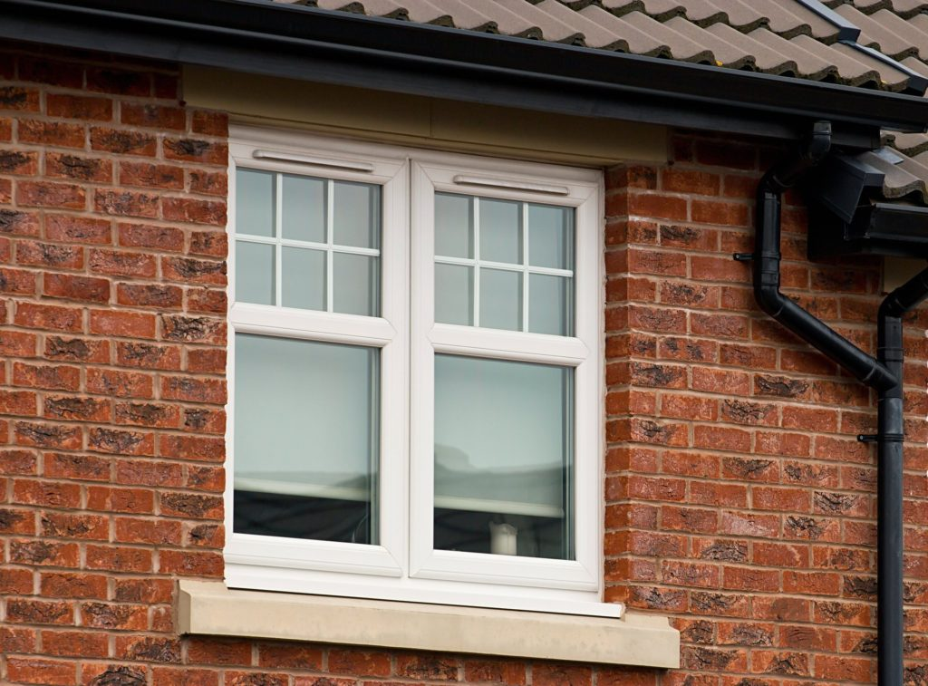 uPVC Windows near me Princes Risborough
