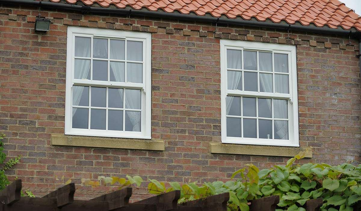 vertical sliding sash windows Aylesbury