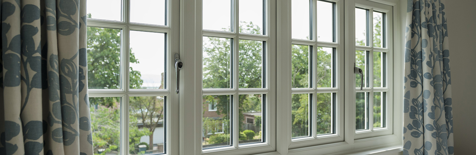 Double Glazing Bicester