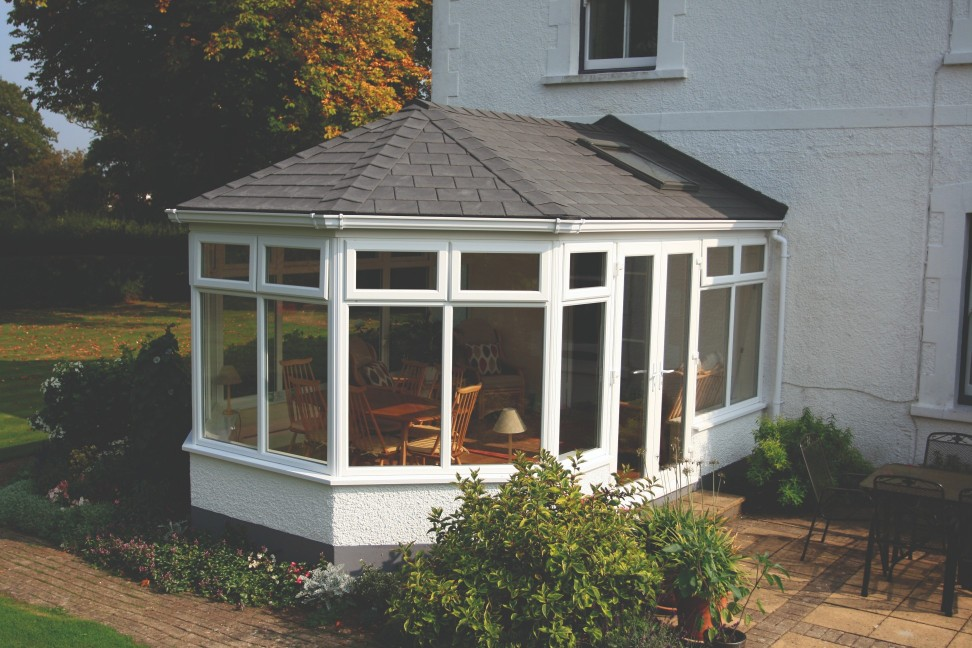 tiled conservatory roofs princes risborough
