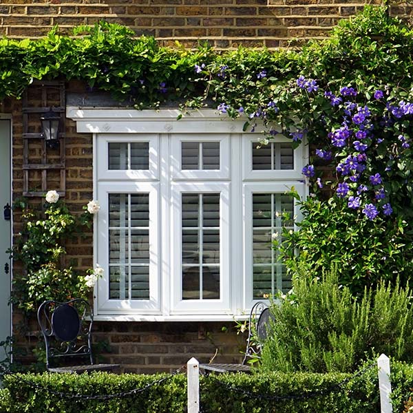 uPVC Windows Bicester